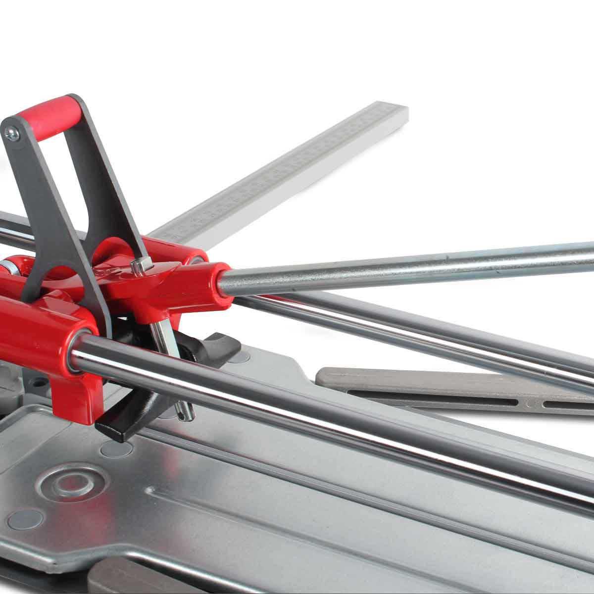 rubi tr-s tile cutter handle