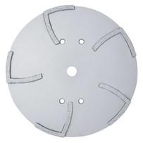 MK Diamond MK-1010 10 inch Grinding Head