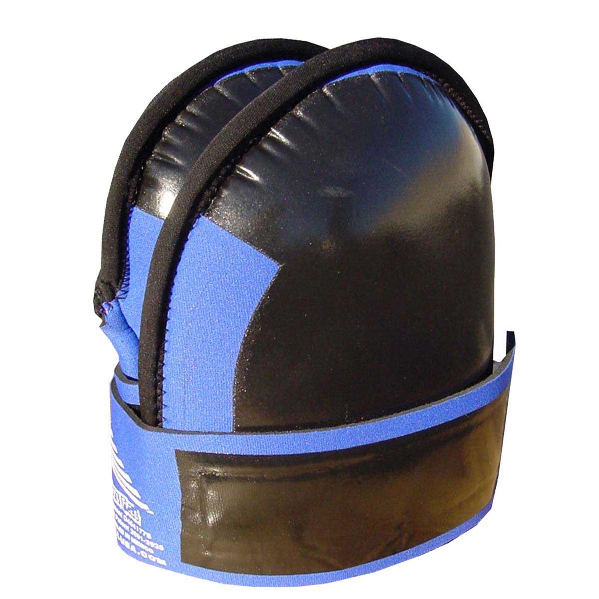 Supersoft Kneepads Tiling Knee Pad
