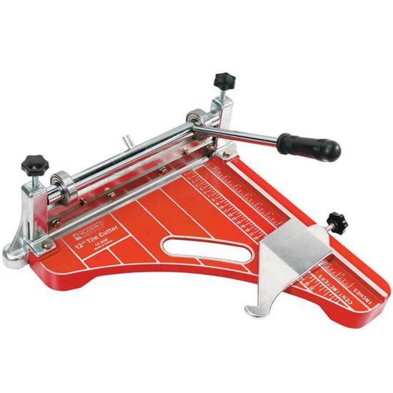 roberts vinyl tile cutter