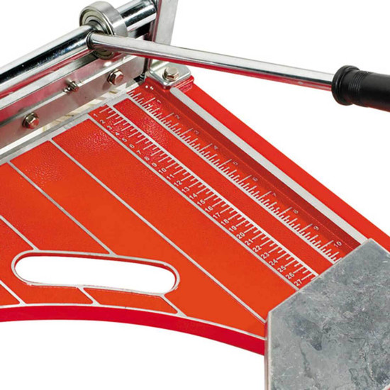 roberts vinyl tile cutter ruler