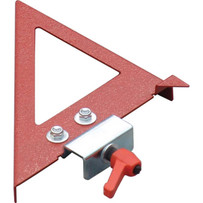 WSSQ9045 Raimondi Speed Angle Guide