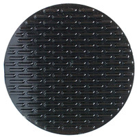 Alpha Advantage Discs marble