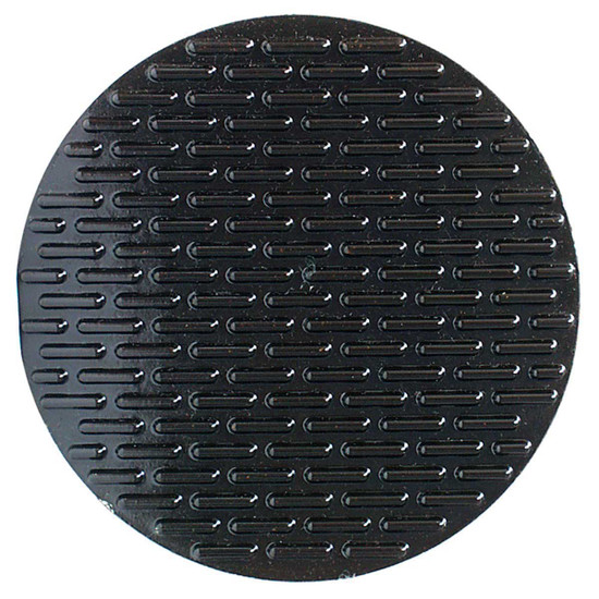 Alpha Tools 1000 Grit 3 inch Resin Disc AT1000R