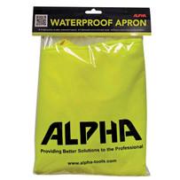 Alpha Fabricator's Apron