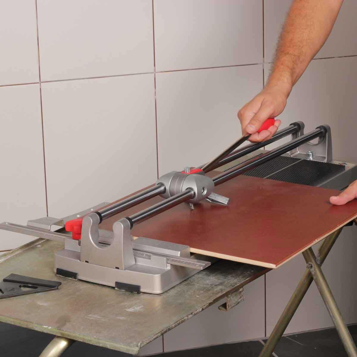 Rubi Speed Tile-62 Cutter
