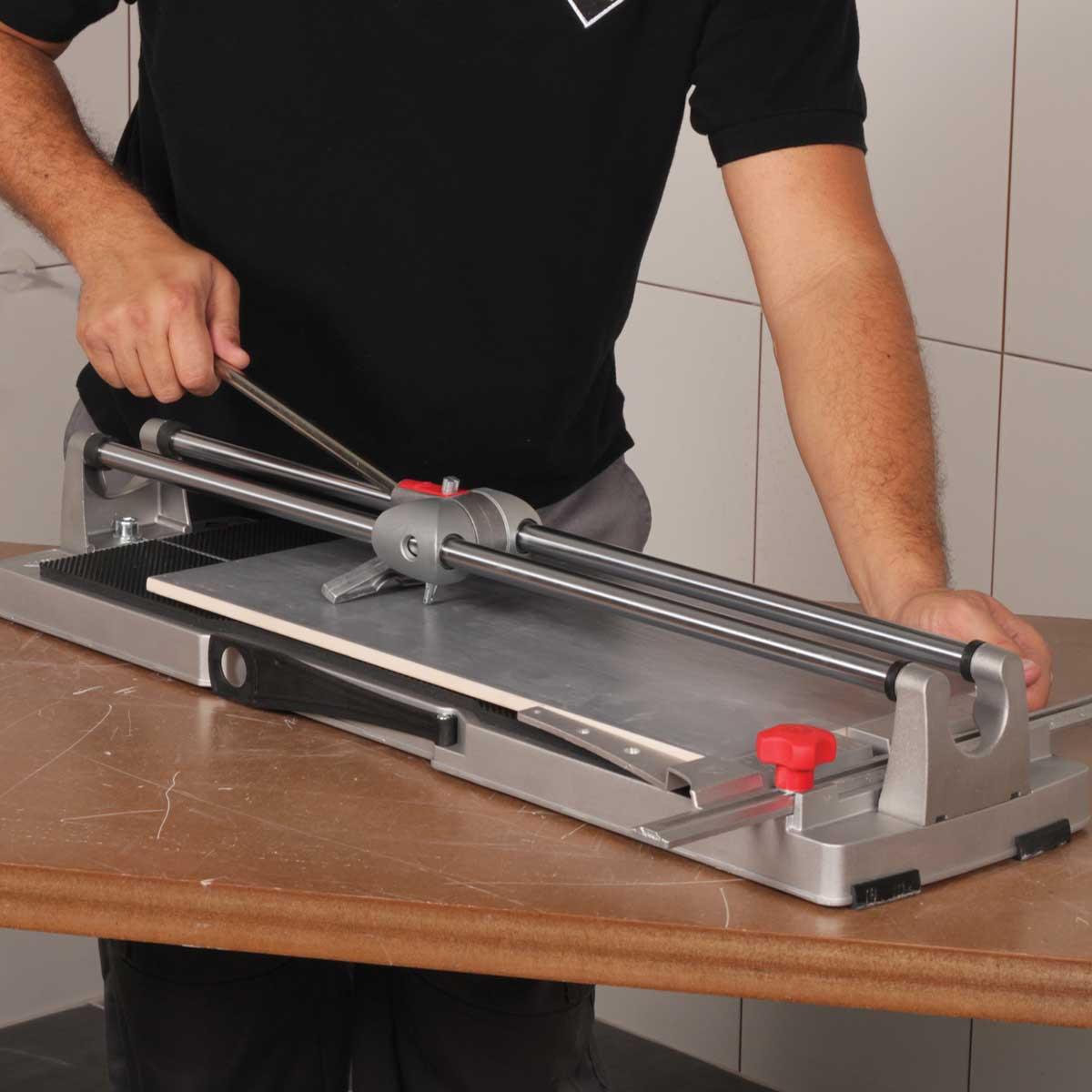 Rubi Speed Tile-72 Cutter