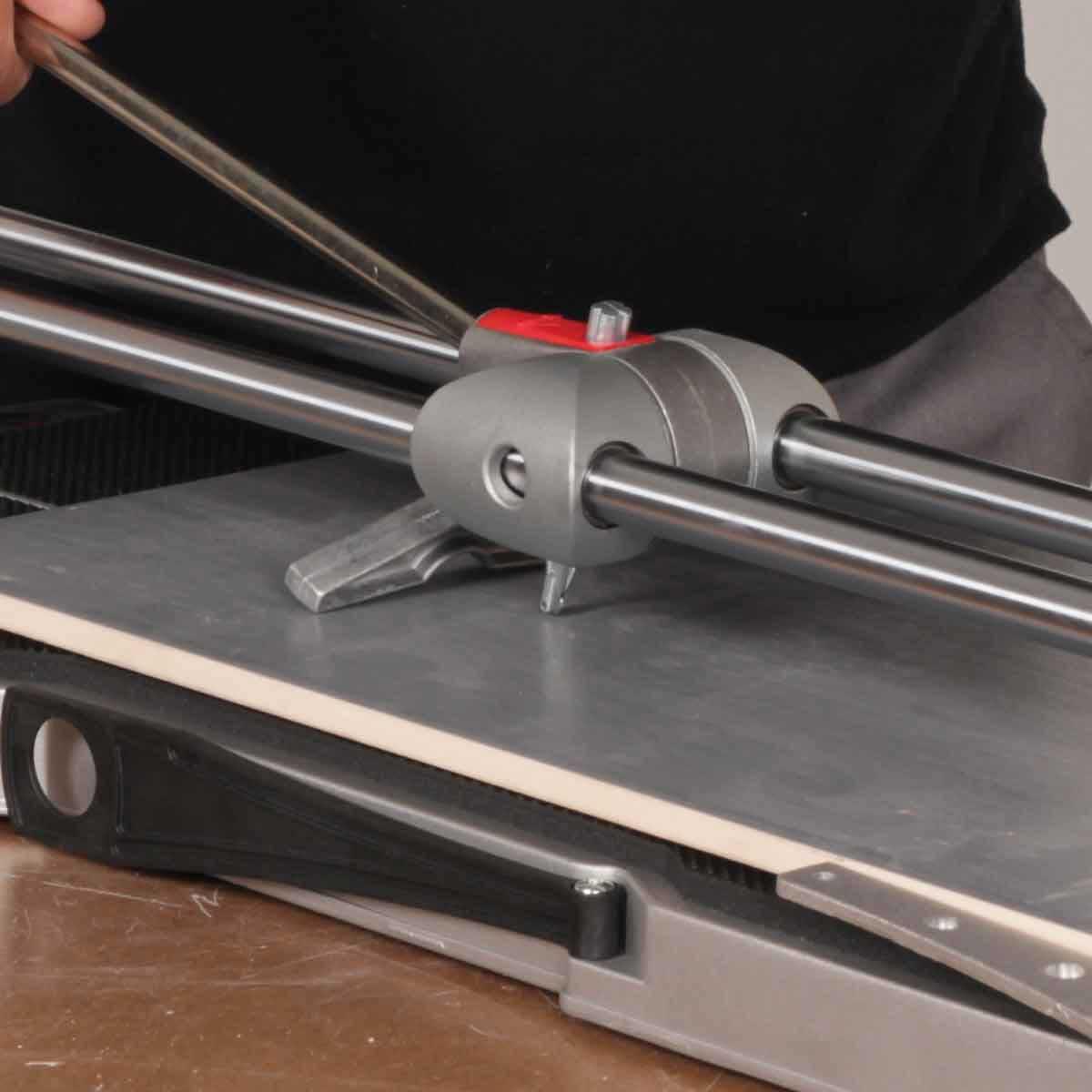 Rubi Speed Tile-92 Cutter