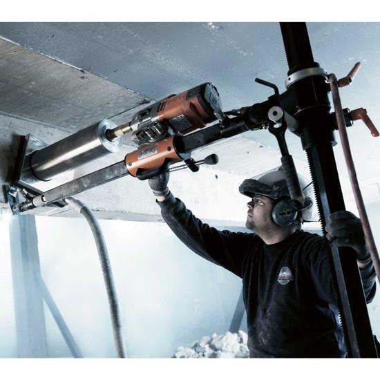 Husqvarna DS50 Stand for Concrete Core Drilling