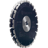 Husqvarna Cut-n-Break Diamond Blade Set