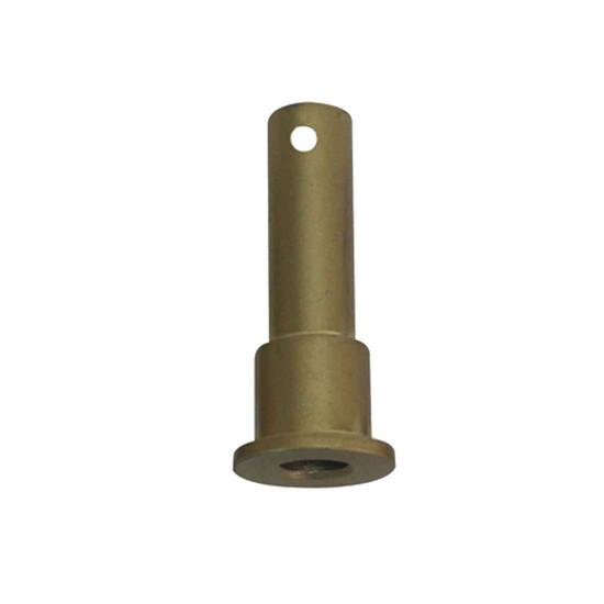 Pearl Abrasive Pin for Hexplate HEX4HLDRP