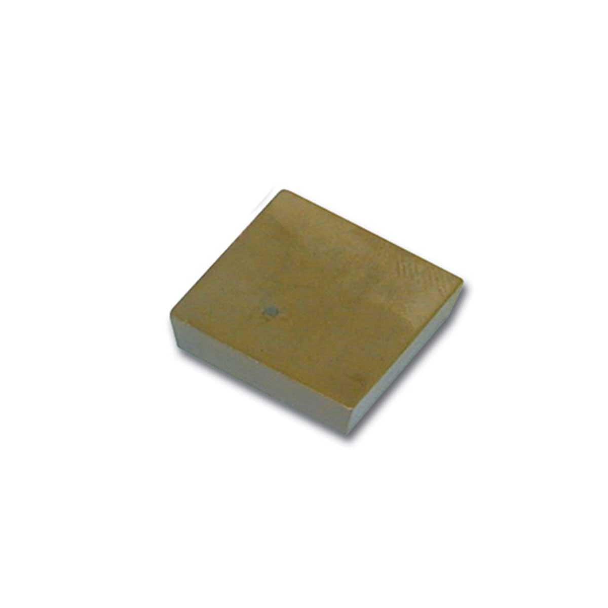 Pearl floor machine hexpin carbide