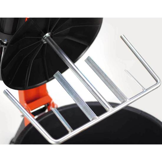 Rubi Minimix Mixer Mix Paddles