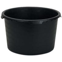 Rubi Repl Rubber Bucket Rubimix 50