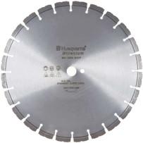 Husqvarna Millenium F720C Concrete Diamond Blades