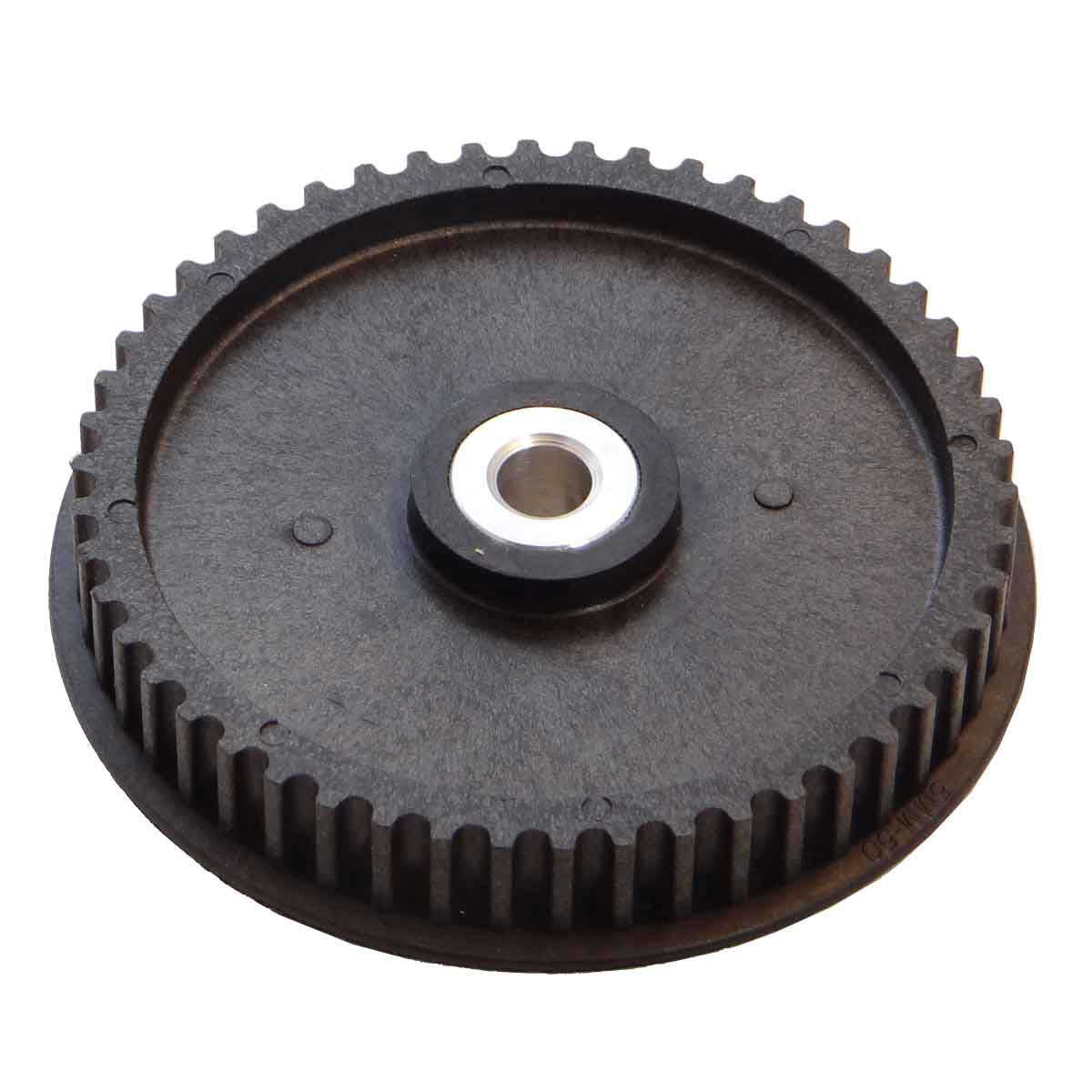 Drive Pulley for Gemini Revolution XT Tile Saw