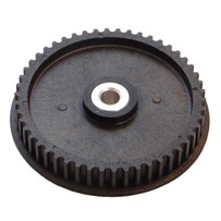 Drive Pulley for Gemini Revolution