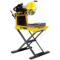 Multiquip MP1 14 inch MasonPro 1 Electric Masonry Saw