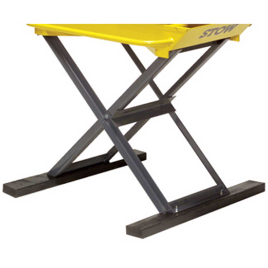 Multiquip Stand For Trak 14 Masonry Saw