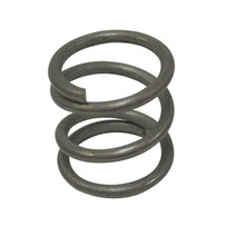 Pearl HexPlate Compression Spring
