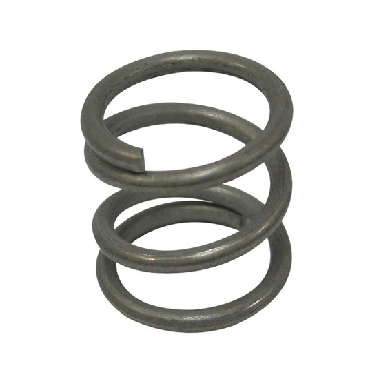 compression spring for pearl hexplate HEX1SPNG