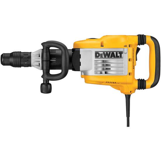 Dewalt D25901K Heavy Duty Demolition Hammers