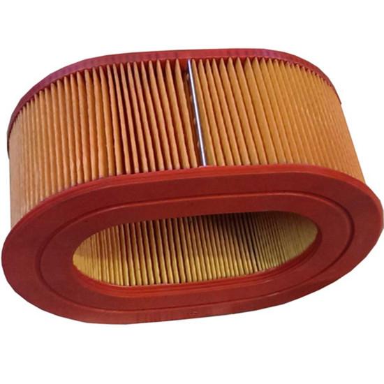 Husqvarna Paper Filter for K950, K1250