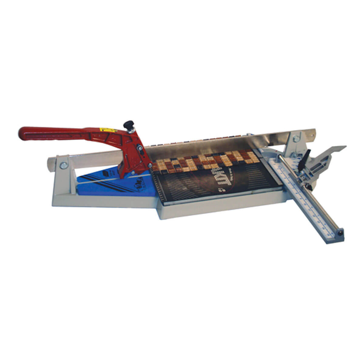Masterpiuma cutter 58-RM Mosakit