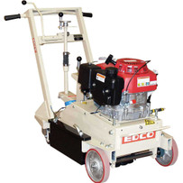 Edco TLR-7-11H Traffic Line Remover