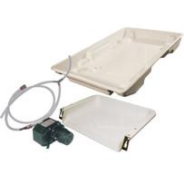 multiquip ms3 water kit