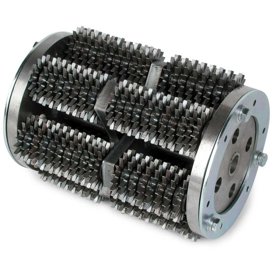 8 inch MK Diamond Scarifier Cutting Wheels