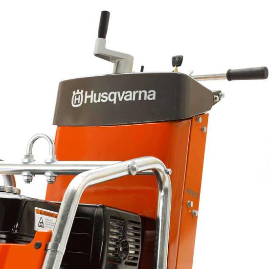 Husqvarna FS413 Handle with Lifting Eye