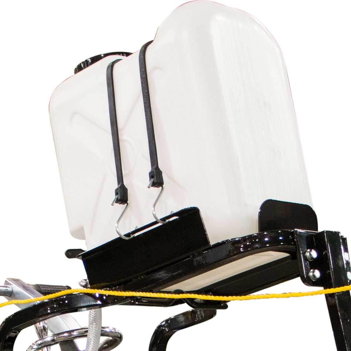 Core Cut CC1200XL Accessories