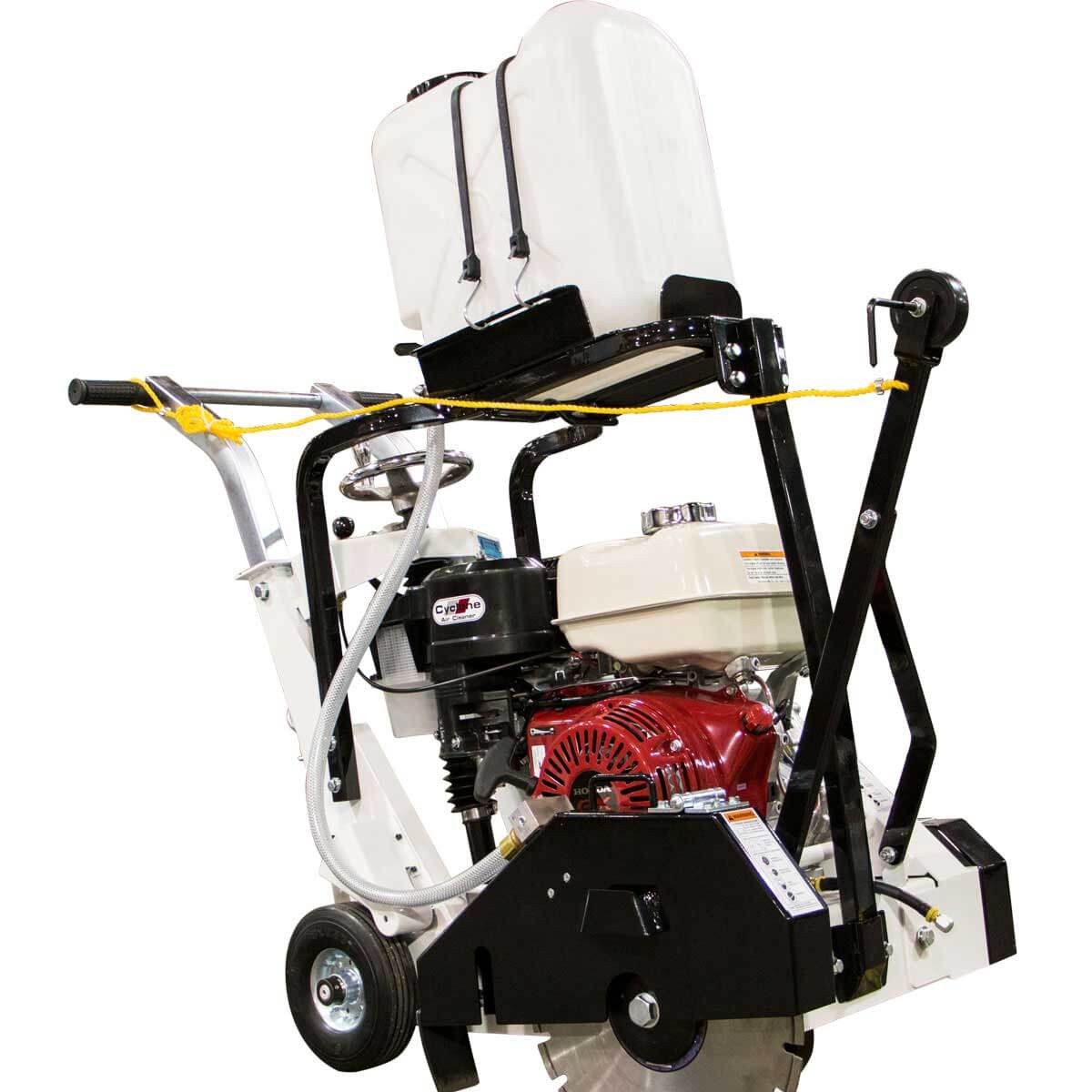 Core Cut CC1200XL water tank kit