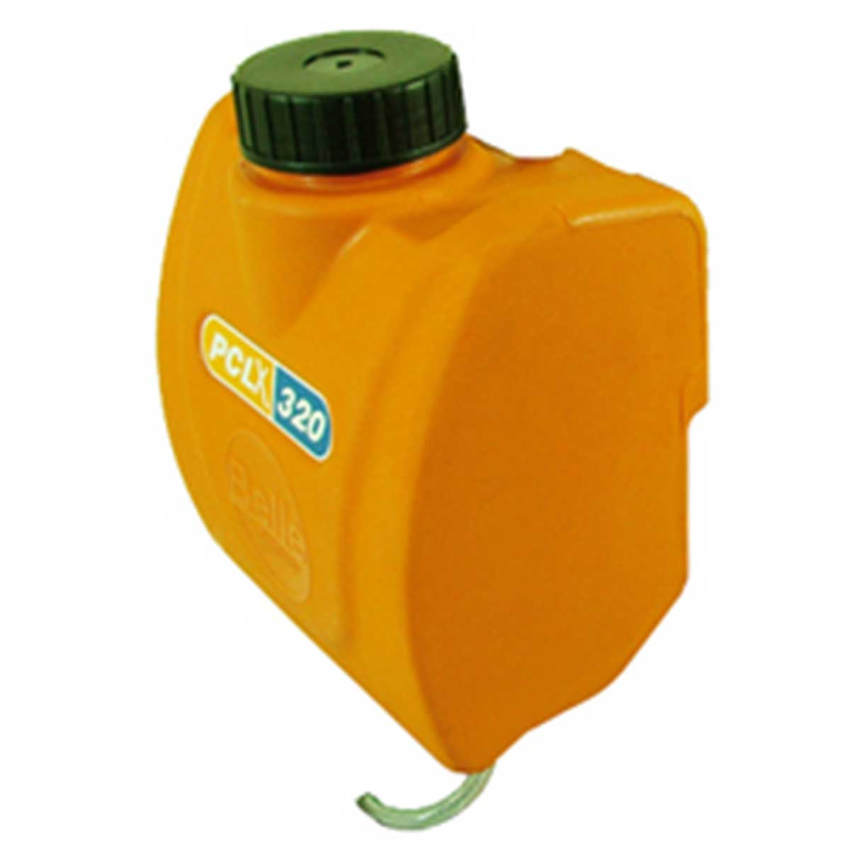 Altrad Water Spray Kits compact