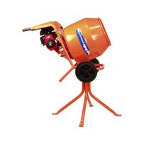 Altrad Belle Minimix Concrete Mixer