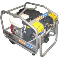 Altrad Belle Hydraulic Packs