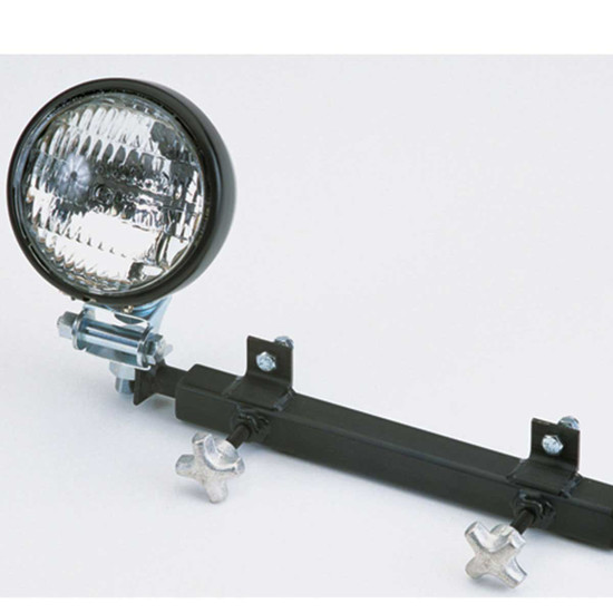 Core Cut CC2500 Spot Light