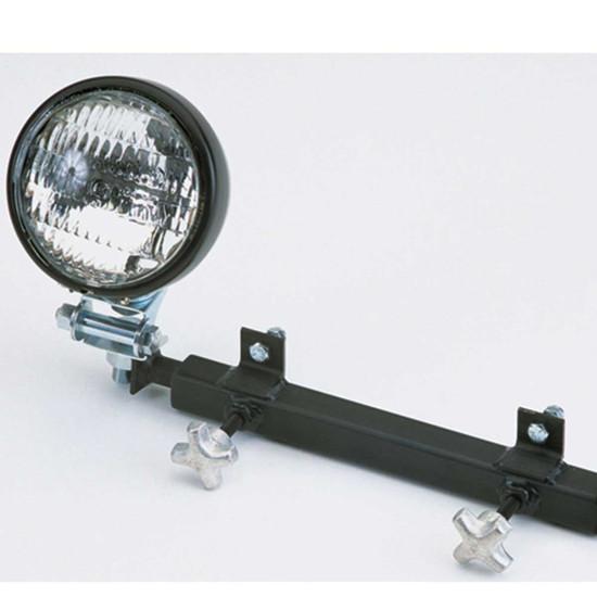 Core Cut CC3500 Spot Light
