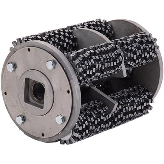 Husqvarna Beam Cutter Head Assembly Kit 542187032