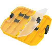 dewalt medium tough storage case