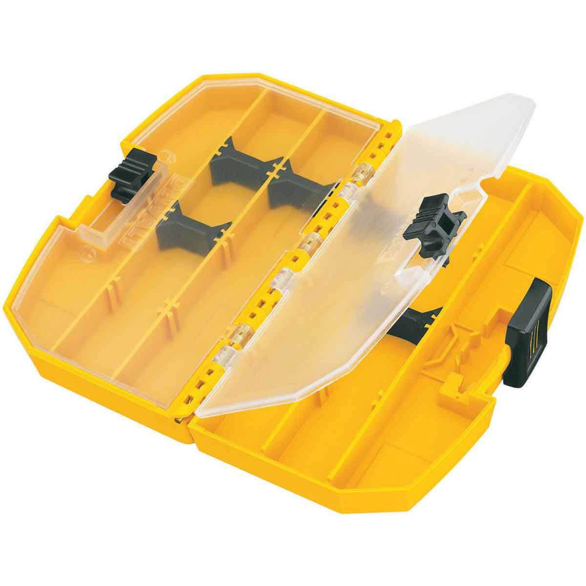 Dewalt Dw2190 Storage Case Contractors Direct