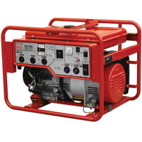 multiquip GDP5HA 4,000 watt generator