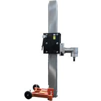 Core Bore M-6 Drill Rig Stand