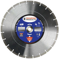 Core Cut Star Blue Dry High Speed Blades
