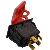 On/Off Switch Dewalt D24000 saw