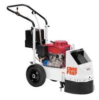Core Cut CP100 single head floor grinder