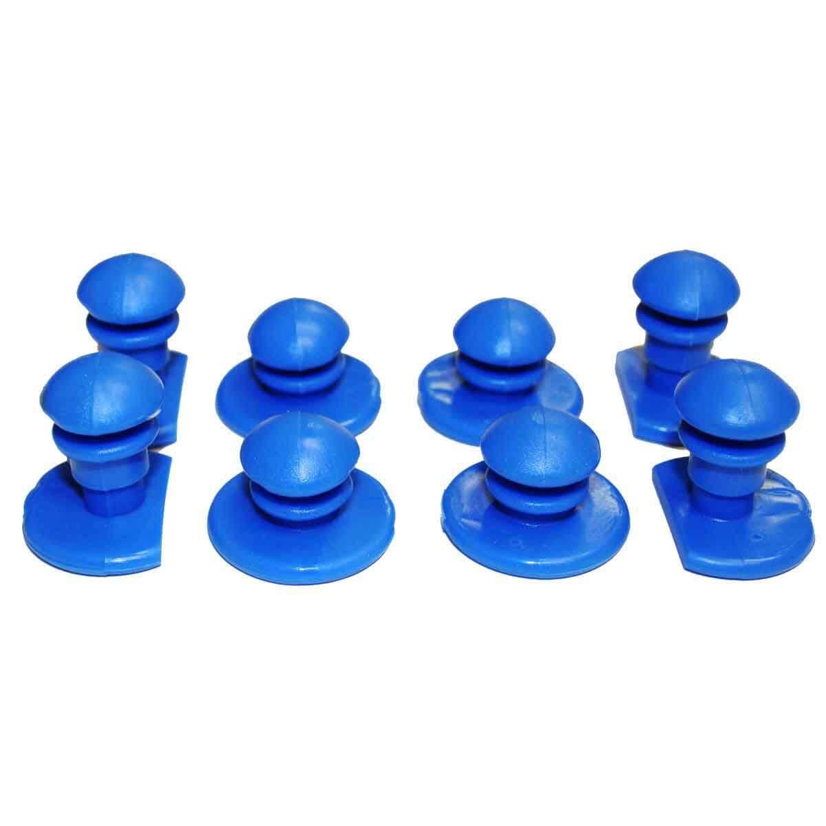 Barwalt KN-1 KN-3 Replc. buttons
