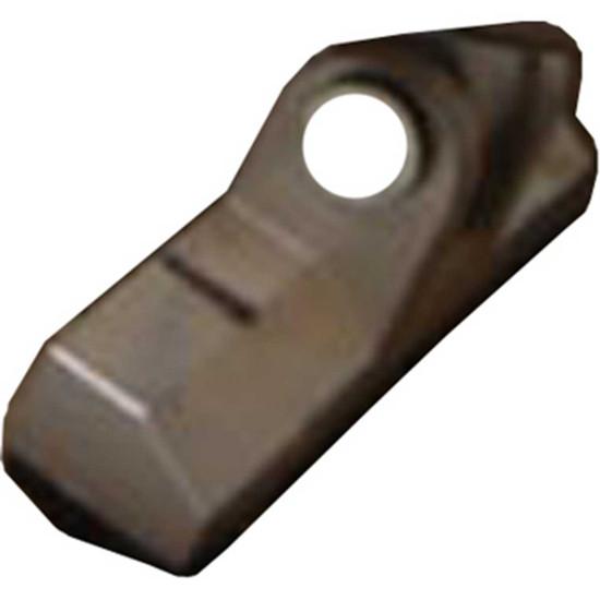 Breaker for Felker Tile cutters
