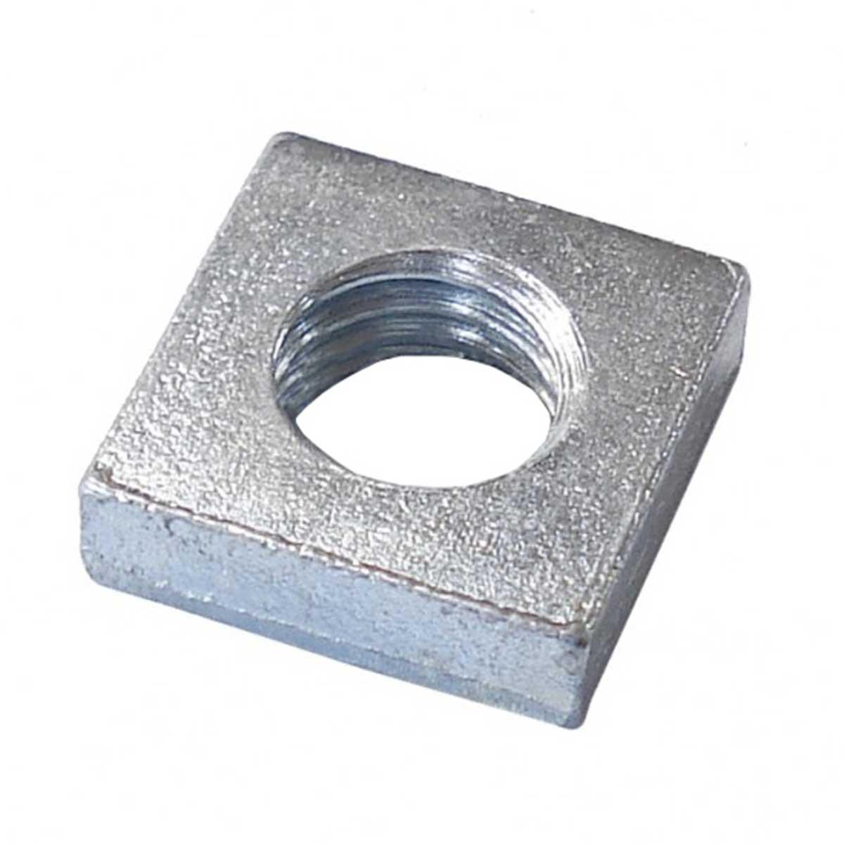 Husqvarna Square Nut M5 K760